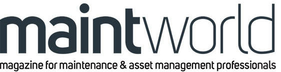 Maintworld Logo